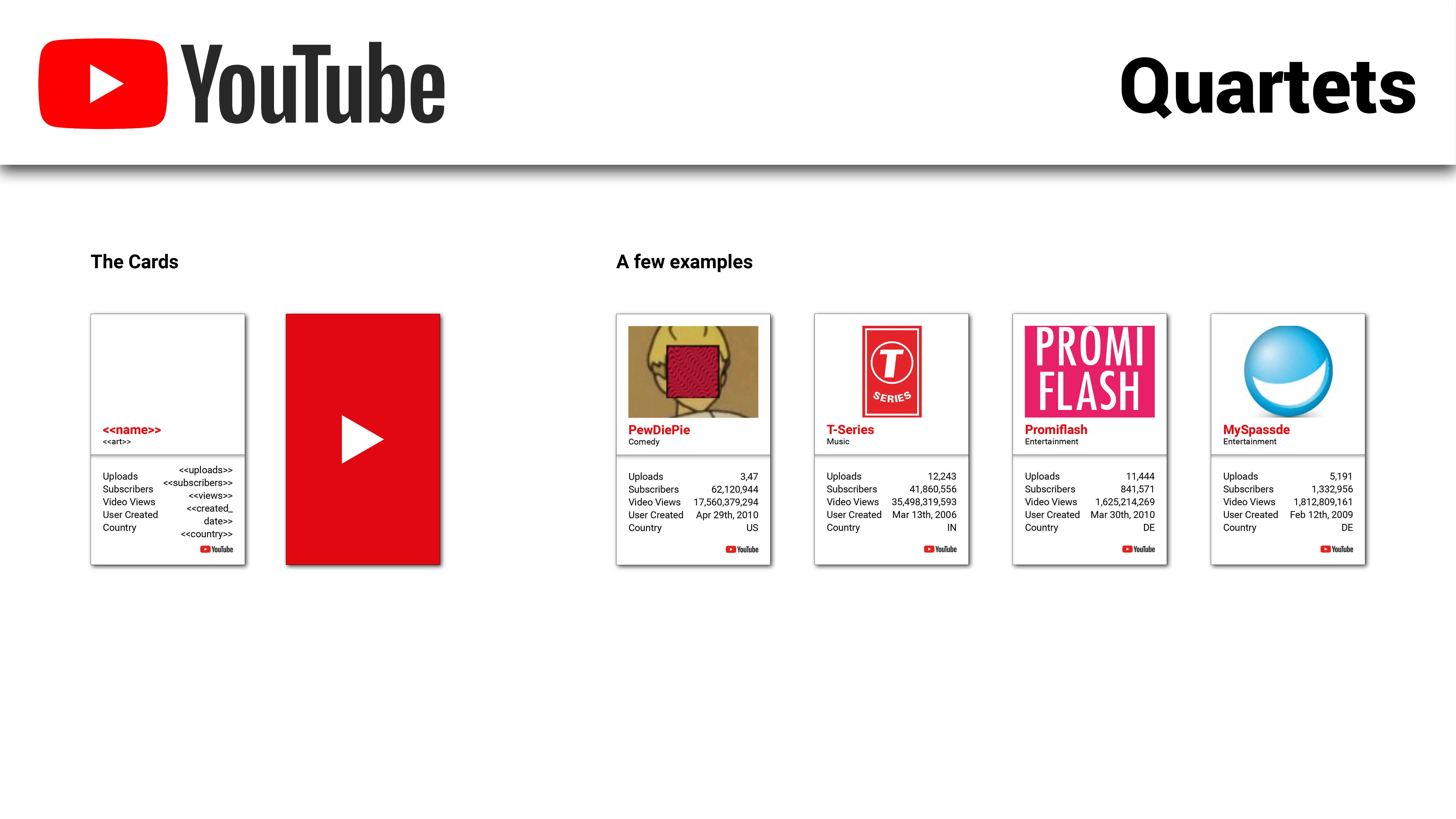 YouTubeQuartett_Preview.png